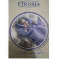 Manta saco bebê -  - Etruria
