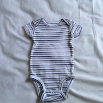 Body - 3 meses - Carter`s