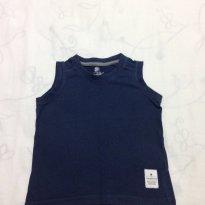 Camiseta Poim - 12 a 18 meses - Póim