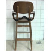 Cadeira de Alimentação -  - Tramontina