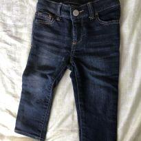 Calça jeans Gap 12 meses - 1 ano - Baby Gap e GAP