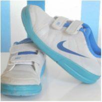 Tenis Nike azul! - 26 - Nike