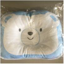 Travesseiro anatômico -  - Buba