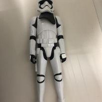 Boneco Star Wars Stormtrooper -  - Hasbro