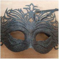 Máscara para o Carnaval -  - Outras