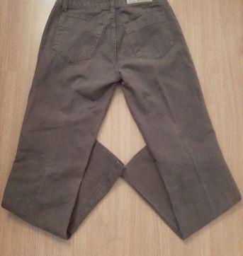 Calça jeans Cavalera - P - 38 - Cavalera