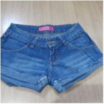 Shorts jeans Clock House - PP - 36 - clock house