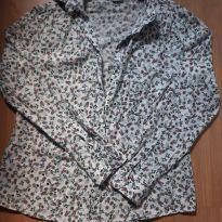 Camisa hering - P - 38 - Hering