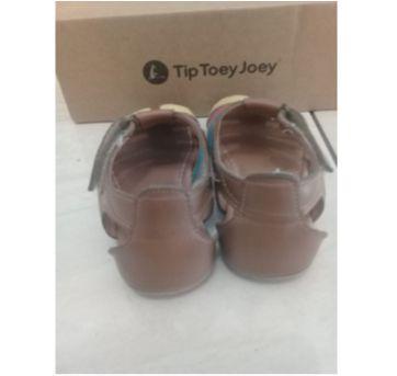 Sandália Tip Toey Joey - 24 - Tip Toey Joey