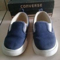Converse All Star - 25 - ALL STAR - Converse