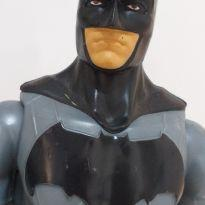 Boneco Articulado Batman -  - Hasbro