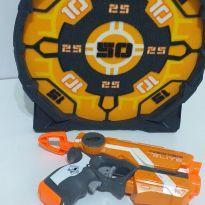 Pistola Nurf -  - Hasbro