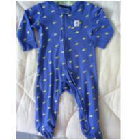 Pijama - 9 meses - Carter`s