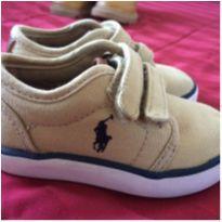 Sapato Ralph Lauren original - 20 - Ralph Lauren