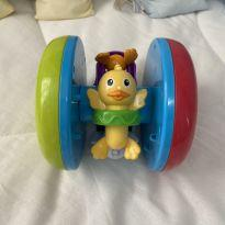 Brinquedo playskool