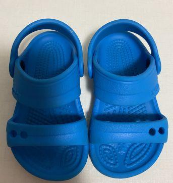 Crocs - 22 - Crocs