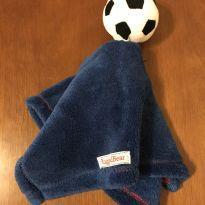 Naninha Futebol -  - Rugged Bear (EUA)