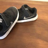 Tênis Nike - T 23  = 14cm - 23 - Nike