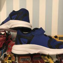 Tênis NIKE importado - T21  11cm - 21 - Nike