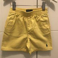 Shots Sarja Ralph Lauren - T18M - 18 meses - Ralph Lauren