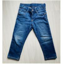Calça Jeans GAP 3 - sem uso - 3 anos - Gap Kids