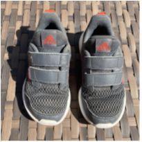 Tênis Adidas Altarun 26 - 26 - Adidas