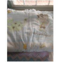 Saco de dormir para bebê -  - Grão de Gente