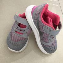 Tênis Nike - 22 - Nike