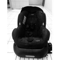 Bebê conforto maxi cosi - Sem faixa etaria - MAXI-COSI e Maxi Cosi Mico c base
