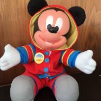 Boneco Mickey -  - Multibrink