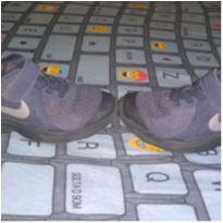 Tênis Nike 28 - 28 - Nike