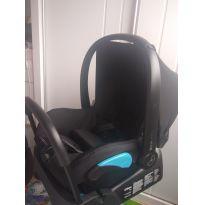 Bebê Conforto Maxi-cosi - Sem faixa etaria - Bebê conforto maxi cosi
