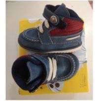 6b378bf77f Sapatinhos usados no Ficou Pequeno - Sapatinhos, sandálias e tênis ...