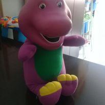Barney -  - Multibrink
