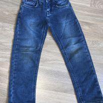 Calça jeans - 2 anos - Calvin Klein