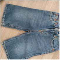 Calça jeans Ralph Lauren 9 meses - 9 meses - Ralph Lauren
