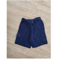 Shorts linho Old Navy 18-24m - 18 a 24 meses - Old Navy
