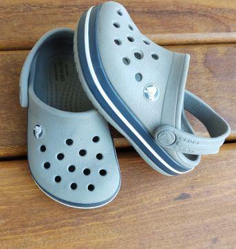 Crocs - 23 - Crocs