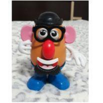 Sr. Batata Toy Story -  - Hasbro