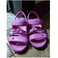 Croc minnie - 23 - Crocs
