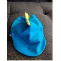 Chapéu de praia puket - 9 meses - Puket