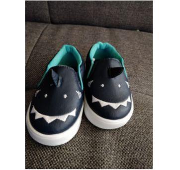 Sapato tubarão - 19 - Riachuelo