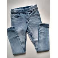 Calça Skinny H&M - 3 anos - H&M