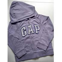 Casaco GAP - 3 anos - GAP