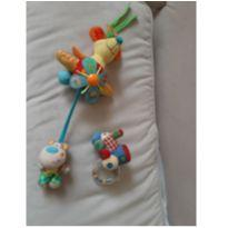 Brinquedo bebê -  - Importada
