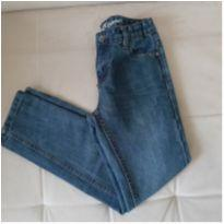 Calça jeans menino DKNY Tam 10 anos - 10 anos - DKNY