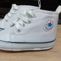 All Star Converse - 15 - ALL STAR - Converse