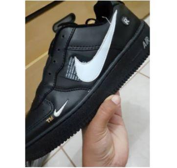 Tênis Nike n.43 - 36 - Nike Replica