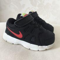 Tênis Nike - 19 - Nike