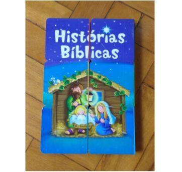 6 mini livros - Sem faixa etaria - Ciranda Cultural